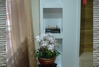 nouvel appartement nouveaux symboles feng shui paperblog. Black Bedroom Furniture Sets. Home Design Ideas