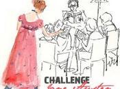 Questionnaire Jane Austen