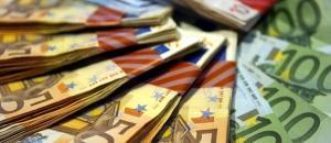 Gestion étatique monnaie Karl Marx nous avait bien prévenu