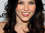 Sophia Bush (Brooke dans Tree Hill)