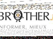 Mieux s'informer avec Small Brother