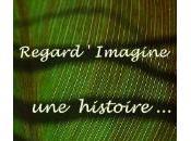 """REGARD 'IMAGINE était fois ..."""""""