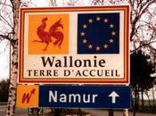 Wallonie pauvreté avant tout politique