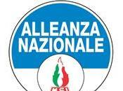 Italie Fini Berlusconi