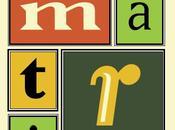 Information-en-ligne Typographie