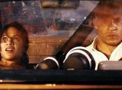 cinéma: Fast Furious