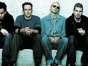 chanteurs Tool Linkin Park cinéma