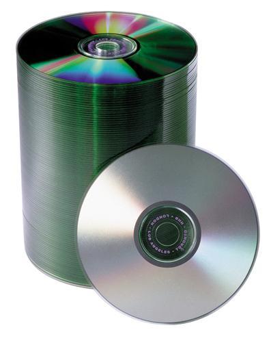recyclage des cd et dvd d couvrir. Black Bedroom Furniture Sets. Home Design Ideas
