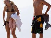 Hayden Panettiere nouveau célibataire