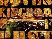 Doves kingdom rust