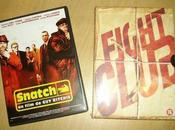 Achat: Fight Club Snatch