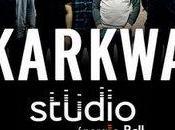 KARKWA Studio Énergie Bell
