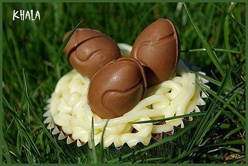 external image cupcakes-chocolat-habit-paques-L-1.jpeg