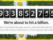 Store concours pour milliard
