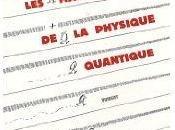 mathématiques physique quantique