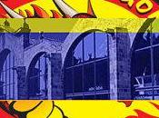 Barcelone, musées municipaux gratuits dimanche