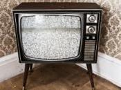 émission télé-réalité décide quel employé doit être licencié