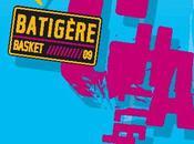Démonstration d'EasyRiser Nancy challenge Batigère 2009
