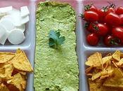 guacamole chloe