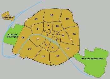 Paris la romantique paperblog for Jardin lazare rachline rue payenne paris 3eme