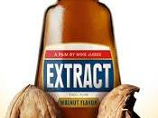 Extract Mike Judge
