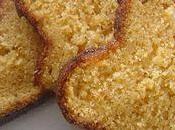 Cake caranougat