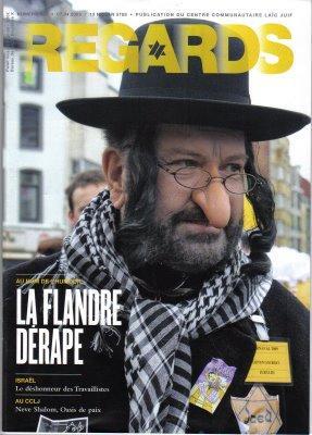 antisemitisme-etoiles-jaunes-nez-crochus-carn-L-2.jpeg
