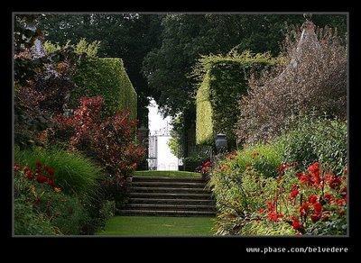 Meurtres dans un jardin anglais paperblog for Concevoir un jardin anglais