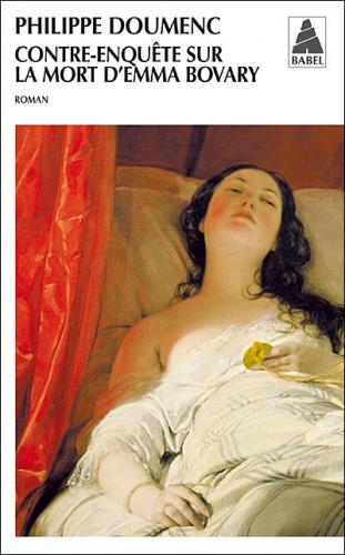 Madame Bovary: Compare the two movies and book for your research paper ...