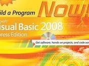 [MsPress] Free E-Book 2008! Yes!