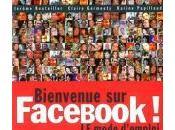 Facebook néfaste pour scolarité, Twitter moralité