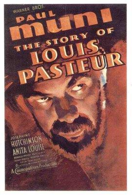 http://media.paperblog.fr/i/181/1818528/the-story-of-louis-pasteur-film-william-diete-L-1.jpeg
