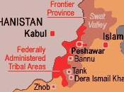 vallÉe swat nouvel enfer taliban
