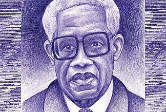 essay on toussaint louverture Get your essays here francois-dominique toussaint louverture, best known as toussaint l'ouverture, was the leader of the haitian revolution.