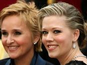 couples lesbiennes célèbres