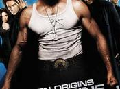 point X-Men Origins: Wolverine