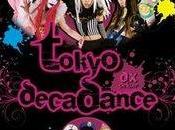 Rappel Tokyo Decadance