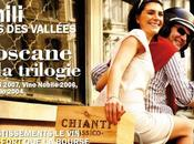métamorphose Vino Magazine