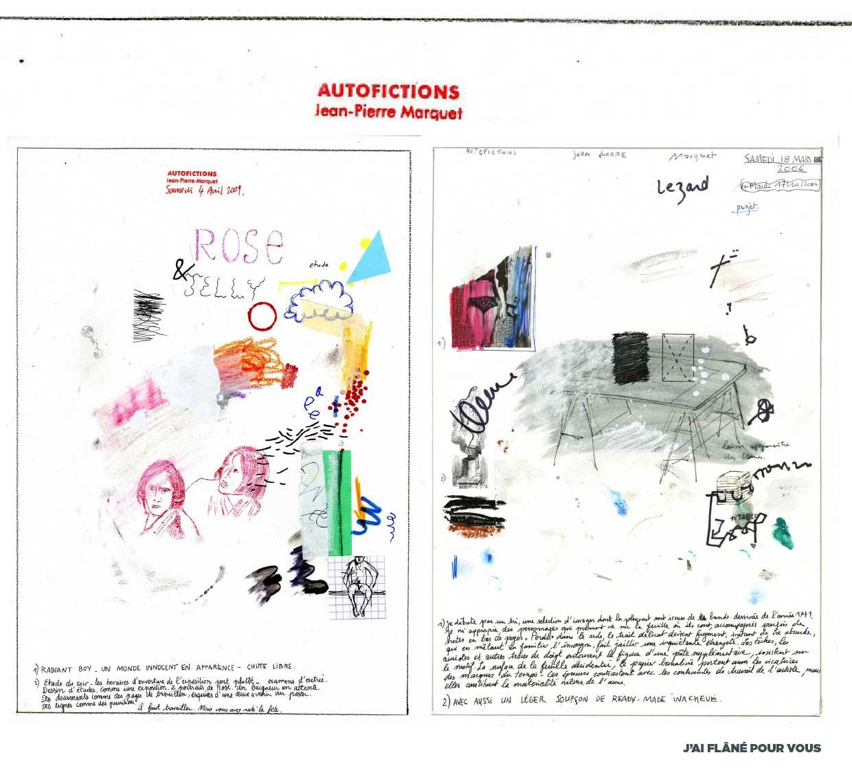 [autofictions2.jpg]
