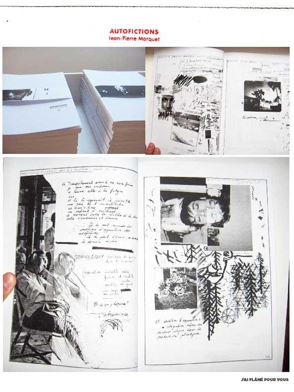 [autofictions3.jpg]