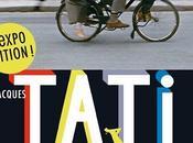 Censure fumeuse contre Jacques Tati