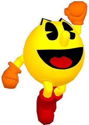 http://media.paperblog.fr/i/182/1827512/rond-comme-ballon-jaune-comme-citron-cest-pac-L-1.jpeg