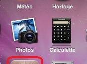 [TUTO] Télécharger directement depuis l'iPhone