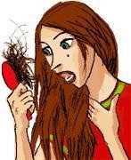 http://media.paperblog.fr/i/183/1830522/sarracher-cheveux-L-1.jpeg