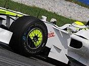 Jenson Button pouvait faire mieux