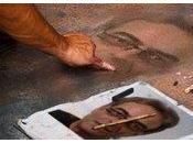 Sarkozy, bouclier patronal