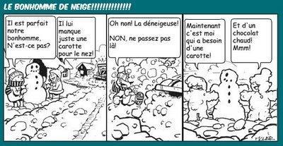 dialogue gratuit en ligne Lyon