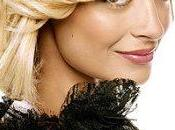 Nicole Richie Britney Spears