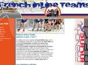French Inline Team