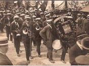 L'Union musicale Dôme